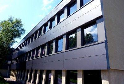 Cabinet d'avocats à Plérin (22)