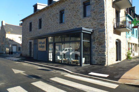 Boulangerie Le Légué Plérin (22)